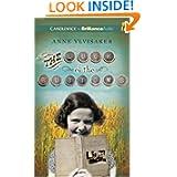 The Luck of the Buttons price comparison at Flipkart, Amazon, Crossword, Uread, Bookadda, Landmark, Homeshop18