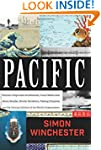 Pacific: Silicon Chips and Surfboards...