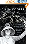 Darling Monster: The Letters of Lady...