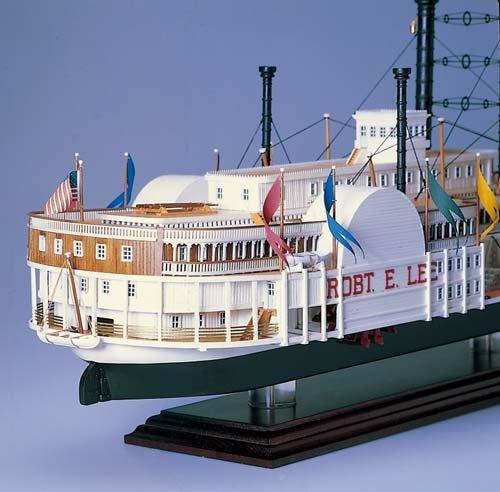 944v木制木制图纸帆船アマティ1439/ロバ创维hr082626ll08模型图片