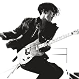 Unite (feat. Rob Harvey)♪MIYAVI