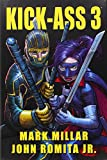 Image of Kick-Ass 3