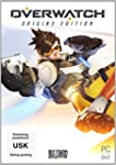 Overwatch - Origins Edition - [PC]