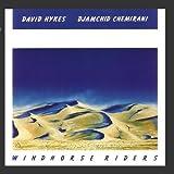 Windhorse Riders