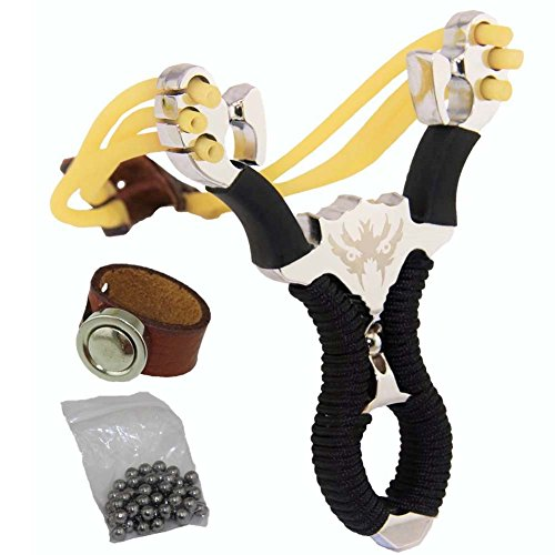stainless-steel-outdoor-hunting-wrist-brace-sleeve-slingshot-for-men-fishing-toy-heavy-pull-2-rubber