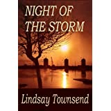 Night of the Storm ~ Lindsay Townsend