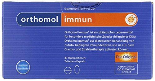 orthomol-immun-rinforzo-per-il-sistema-immunitario-30-pezzi