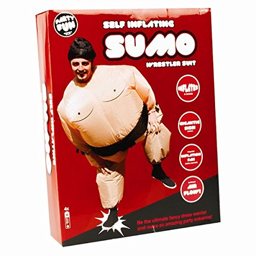 self-inflating-sumo-wrestler-suit-l-44185-sw
