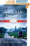 A Plain Death (An Appleseed Creek Mys...