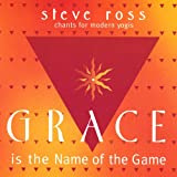 Grace Is the Name of the Game