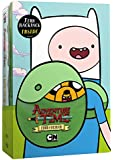 Cartoon Network: Adventure Time - Finn the Human (V8)