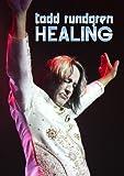 ヒーリング2010ライヴ【DVD+CD】[インタビュー収録・日本語字幕・日本語解説書]