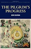 The Pilgrim's Progress (1853264687) by John Bunyan