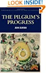 The Pilgrim's Progress (Wordsworth Cl...