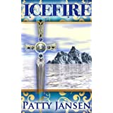 Icefire