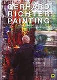 Gerhard Richter Painting - DVD