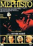 Mephisto [Italian Edition]  北野義則ヨーロッパ映画ソムリエのベスト1982年