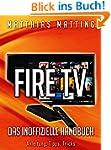Fire TV - das inoffizielle Handbuch....