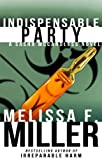 Indispensable Party (Sasha McCandless Legal Thriller No. 4)