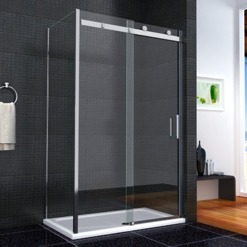 Dusche Neben Badewanne Duschkabine : Duschkabine Duschabtrennung Dusche Neben Badewanne Pictures to pin on