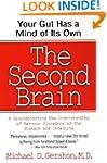 The Second Brain: A Groundbreaking Ne...