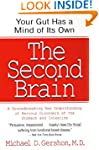The Second Brain: A Groundbreaking Ne...