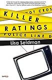 img - for Killer Ratings: A Susan Kaplan Mystery Paperback - November 30, 2012 book / textbook / text book