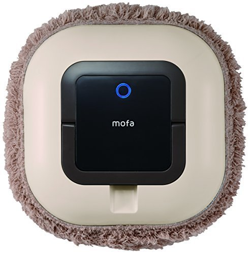 Mofa ZZ-MR2-BE