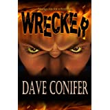 Wrecker ~ Dave Conifer