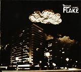 Flake-up