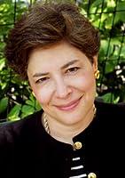 Jacquelyn A. Ottman