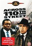 rubare alla mafia e' un suicidio / across 110th street dvd Italian Import