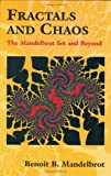 Fractals and Chaos: The Mandelbrot Set and Beyond (0387201580) by Benoit B. Mandelbrot