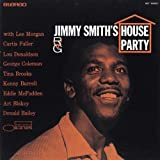 House Party / Jimmy Smith