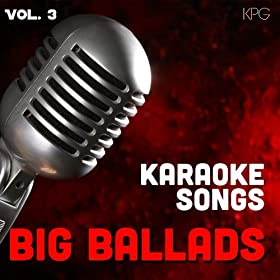 4 Seasons of Loneliness (Originally Performed by Boyz II Men) [Karaoke Version]