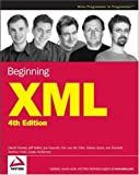 Beginning XML, 4th Edition (0470114878) by Hunter, David