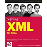 "Beginning XML (Programmer to Programmer)von ""David Hunter"""