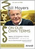 Bill Moyers: On
