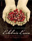 Erlebnis Essen: Vom Duft der Erdbeere und der Würze des Teltower Rübchens