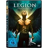 "Legionvon ""Paul Bettany"""