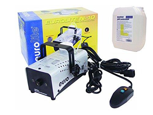 eurolite-n-10-nebelmaschine-5-liter-pro-lighting-nebelfluid-light