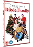 Christmas With The Royle Family [DVD]