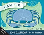 Cancer Mini Day-To-Day Calendar with...