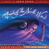 img - for At the Back of the North Wind (Radio Theatre) book / textbook / text book