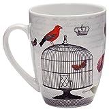 Passerines Mug