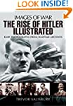 The Rise of Hitler Illustrated (Image...