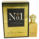 Clive Christian No. 1 Perfume Spray for Men 1.6 oz