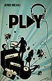 Play (ELLAS MONTENA)