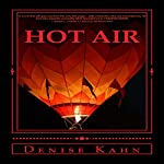 Hot Air | Denise Kahn