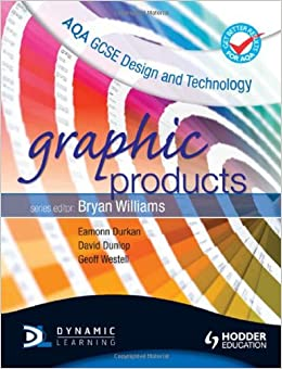 aqa design and technology graphic products coursework Aqa gcse product design textiles year 11 assessment booklet aqa product design gcse name:  gcse food technology - gcse food technology  graphic design.